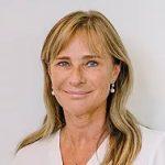 Dra. Caterina Pruzzo