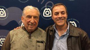 Congreso Internacional de Sociedad de Operatoria y Odontología Restauradora de Chile